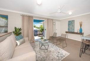 5/31 Rose, North Ward, Qld 4810