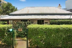 82 Derrima Road, Queanbeyan, NSW 2620