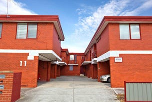 7/11 Owen Street, Footscray, Vic 3011
