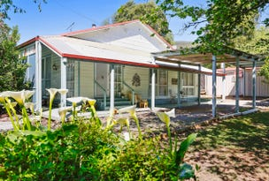 1648 Little Yarra Road, Powelltown, Vic 3797