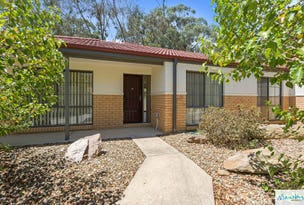 1/27a Lawson Street, Spring Gully, Vic 3550