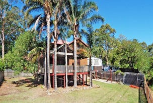 371 Princes Highway, Bomaderry, NSW 2541