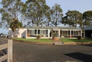 528 Old Whitelaws Track, Devon North, Vic 3971