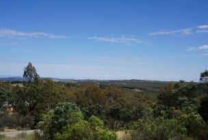 974 Norton Road, Wamboin, NSW 2620