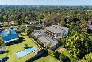 572 Pennant Hills Road, West Pennant Hills, NSW 2125