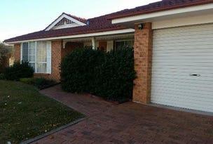 46 Opperman Way, Bathurst, NSW 2795