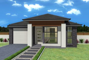 Lot 2030 Proposed Road, Calderwood, NSW 2527