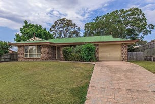13 Lilly Pilly Pl, Noosaville, Qld 4566