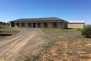 2 Holze Court, Port Pirie, SA 5540
