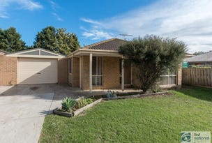 9 Reginald Court, Cranbourne, Vic 3977