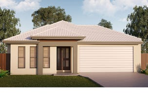 Lot 1 Old Ipswich Road, Riverview, Qld 4303