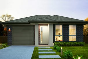 Lot 298 Hampel Court, Evanston South, SA 5116