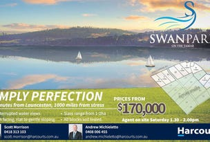 Lot 11 Windermere Road, Swan Bay, Tas 7252