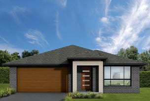 LOT 21 TANIKA STREET, Orange, NSW 2800