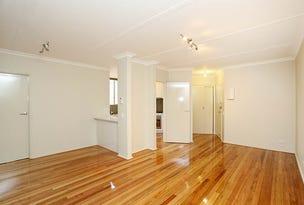 18/348 Dryburgh St, North Melbourne, Vic 3051