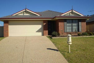 8 Franks Close, Branxton, NSW 2335