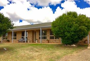 102 Yippen Creek Road, Wauchope, NSW 2446