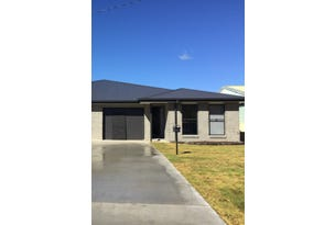 113A Henderson Street, Inverell, NSW 2360