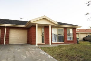 1/14 Conningdale Crescent, Armidale, NSW 2350