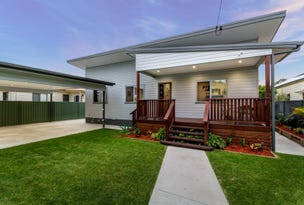 96 Queenstown Avenue, Boondall, Qld 4034