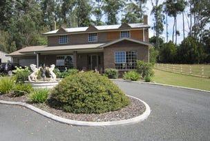 51 Henslowe Street, Tarleton, Tas 7310