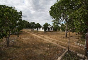 57 Fanning Downs Road, Charters Towers, Qld 4820