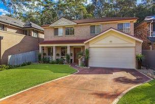 77 Surf Rider Avenue, North Avoca, NSW 2260