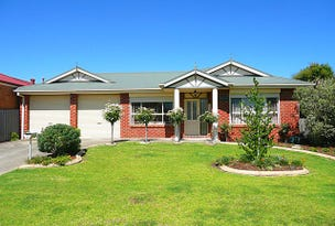13 Kingsburgh Court, Traralgon, Vic 3844
