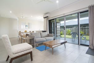 10 Julaji Close, Cooya Beach, Qld 4873