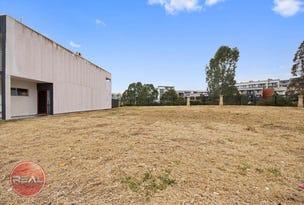 Lot 567 Harvey Circuit, Mawson Lakes, SA 5095