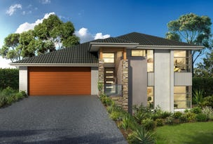 Lot 34 Sugar Glider Dr, Cattai, NSW 2756