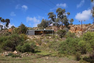 1946 East Front Road, Younghusband, SA 5238