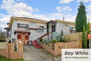 10 Mount Street, Bonnyrigg Heights, NSW 2177