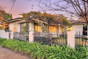 131 Best Street, Wagga Wagga, NSW 2650