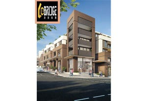 Building2, 302/18 Hannah street, Beecroft, NSW 2119