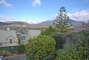 4/16 St Georges Terrace, Battery Point, Tas 7004