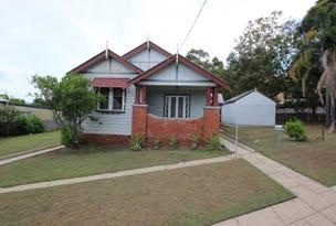 5 Bean Street, Wallsend, NSW 2287