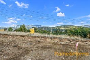 Lot 50 Olive Grove Estate, Risdon Vale, Tas 7016