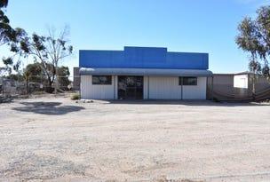 6 Gosse Street, Roxby Downs, SA 5725