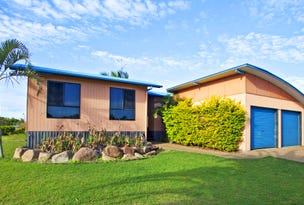 LOT 21 Coral Avenue, Agnes Water, Qld 4677