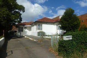 290 Lakemba Street, Wiley Park, NSW 2195