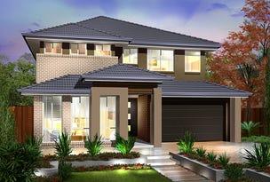 Lot 179 Gentry Street, Riverstone, NSW 2765