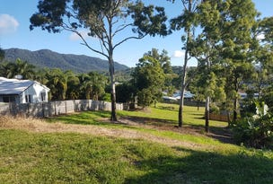 64 Country Road, Cannonvale, Qld 4802