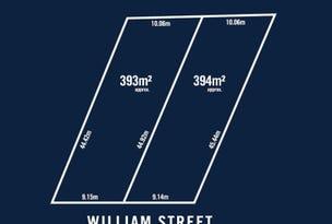 8 William St, Alberton, SA 5014