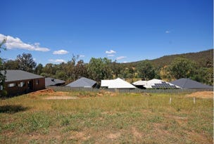 Lot 304, (125) Emma Way, Glenroy, NSW 2640