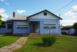 19 Hawkins Street, Wellington, NSW 2820