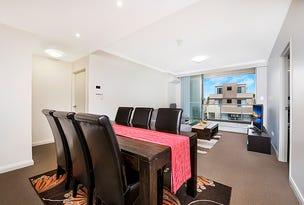 A212/81 Courallie Avenue, Homebush West, NSW 2140