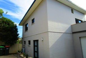 70B Ridge St, Nambucca Heads, NSW 2448