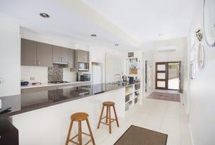 38A Veitch Street, Mogo, NSW 2536
