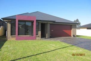 38 Golden Ash Close, Worrigee, NSW 2540